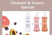 SPECIALS 2014 / A LIST OF SPECIALS FOR THE YEAR 2014. (Check expiry dates for these Offers)