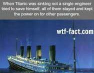 strange facts 2