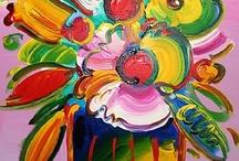 Art Adore 4 / by poetgranny--Judy