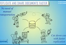 Document Management System / Document Management System to Make Your Life Easier in the Office. For more details: http://idoc.co.in/