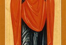 santa polixena