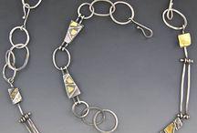 ventura accesorios dama / Ventura diseña productos que te inspiran a un estilo de vida positiva, alegre, dinámica. Accesorios con proposito realzando la belleza interior de la mujer