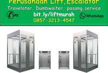 0857-3213-4547 Perusahaan Lift Penumpang   (surabaya, jakarta, medan, semarang, bandung, bali, jawa barat, jawa tengah)