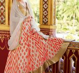 Asmira 3 / Stylish and trend setting designer suits from the Asmira 3 collection.