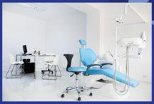 Dentisterie esthétique en Roumanie. / Avez-vous  besoin de dentisterie esthétique et voulez-vous  trouver un dentiste cosmétique  qui va faire de belles dents pour Vous ? ? Avec nous, en Roumanie , cela est possible!