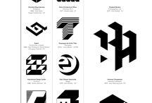 Graphic design / gr