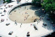 Japan Montessori