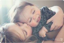Babies / by Bettie Carlson