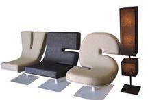 design design DESIGN