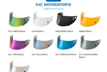 Racing Helmets / Racing Helmets available at www.blackrhinoperformance.com Shop Black Rhino Performance for all of your side by side needs.