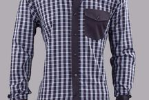 Men's Custom Shirts / www.bestcustomshirt.com