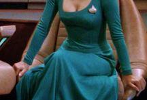 Star Treko