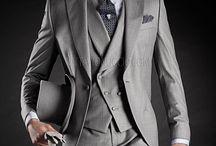 3 suit