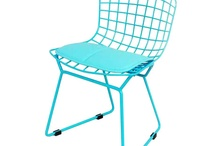 chairs and stools / Chairs for kids