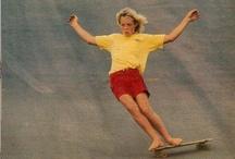 Surf/ Skate