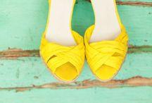 Bag Shoes / Meu estilo