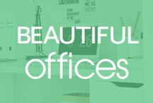 Beautiful Offices
