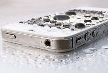 Tech & Gadgets / New technology concepts or items I find interesting.  / by Lindsey Jones