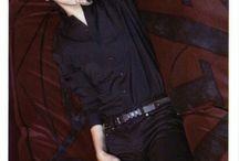 Cha Hak Yeon ❤️ / N VIXX 30/06/1990(27 anos)