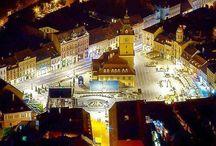 Brasov***Romania