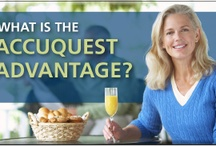 Start Improving Your Quailty of Life By Hearing Better / Trust AccuQuest Hearing Centers, the nation's largest private hearing health practice. We offer excellent diagnostic testing, superb patient care, and state of the art hearing aid technology & value.   Every day nearly a thousand people walk into one of our 160+ offices around the country looking for help. Each is searching for something fundamental he or she has lost: the ability to hear and communicate comfortably.