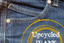 UPCYCLING!!!
