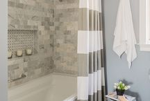 Bath+Room