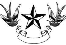 a-stars