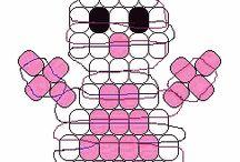 Beads, koraliki