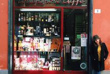 Discovering Emilia Romagna / Cities and special places in Emilia Romagna, #Italy
