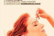 Sombrancelha