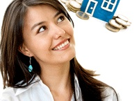 Lewis Center OH Real Estate Listings