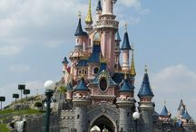 Eurodisney Paris
