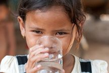 Our charity : water Initiative / Bookmark works to improve lives, around the world.  With every monthly membership you purchase, Bookmark will contribute a portion of your sale to charity : water.    -   www.bookmark.com/charity-water/