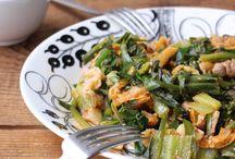 ダイエット レシピ / SnapDishに投稿されたダイエットレシピをピンしていきます。