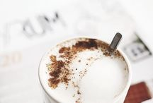 #A CUP OF..