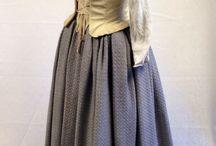 Jacobite Clothing Scotland