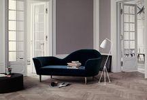LDF2013 / London Design Fesitival