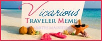 Vicarious Traveler / Moomettes Magnificents on eBay - Fashions, Home Decor, Yarn, Patterns, Vintage Collectibles~ B/O Welcome http://moomettesmagnificentsebay.com / Blogs at www.frugalnewenglandkitchen.com and www.moomettesmagnificents.com  / by Moomettes Magnificents