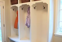 Laundry room!!!