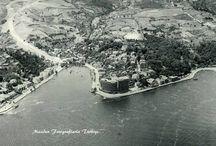 İstanbul nostaljii