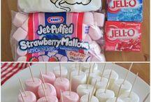 diy treats for kids