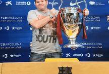 Spain - 2011