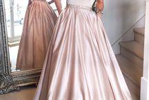 Dresses designers fashion