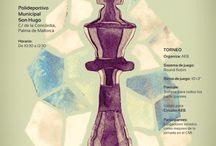 """""""I Torneo MVP - Trofeo Sport Hugo"""""""