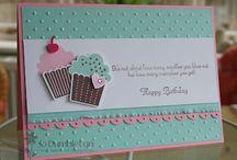 SU - Cupcake