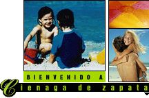 Cienaga de Zapata Cuba / All about Cienaga de Zapata Cuba – Links to important websites focused and dedicated on Cienaga de Zapata, Things to do in Cienaga de Zapata, Best Hotels in Cienaga de Zapata and Private restaurants in Cienaga de Zapata Cuba / by Cuba Travel