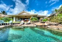 Home for sale in Kapaa