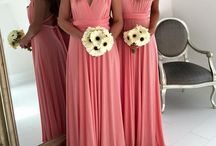 [wedding]: bridesmaids