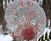 Glass flowers / by Parna Henry